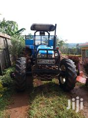 Tractor Tt75 4wd | Heavy Equipments for sale in Uasin Gishu, Racecourse
