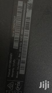 Hp 15 Battery | Laptops & Computers for sale in Nairobi, Nairobi West