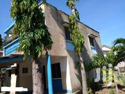 Bungalow For Sale / To Let At Kisauni,Bombolulu | Houses & Apartments For Rent for sale in Mombasa, Bamburi
