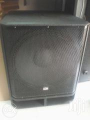 Bass Speaker | Audio & Music Equipment for sale in Homa Bay, Mfangano Island