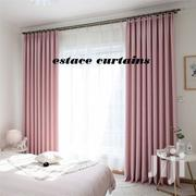 Beautiful Curtains | Home Accessories for sale in Nairobi, Karen