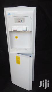 Sterling Hot & Cold Dispensers   Home Appliances for sale in Nairobi, Nairobi Central