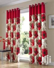 Beautiful and Classy Curtains Mombasa | Home Accessories for sale in Mombasa, Bamburi