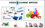 Affordable Cleaning Services At Home/ Office | Cleaning Services for sale in Nairobi, Makina