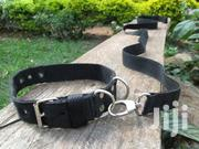 Dog Collars. | Pet's Accessories for sale in Nairobi, Nairobi Central