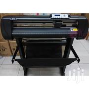 2 Feet Vinyl Cutting Plotter Machines | Manufacturing Equipment for sale in Nairobi, Nairobi Central