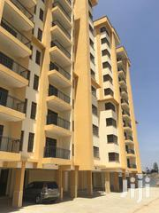 Executive 2 Bedroom Apartment With a Dsq | Houses & Apartments For Rent for sale in Nairobi, Ngando