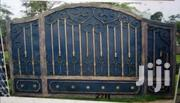 Security Gate | Doors for sale in Nairobi, Njiru