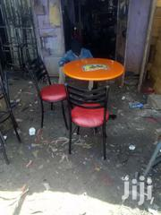 Executive Bar Tables And Seats. | Furniture for sale in Nairobi, Umoja II