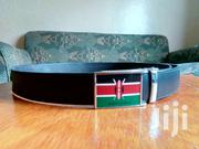 Pure Leather Belt | Clothing Accessories for sale in Nairobi, Komarock