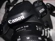 Canon EOS 77D | Cameras, Video Cameras & Accessories for sale in Mombasa, Tononoka