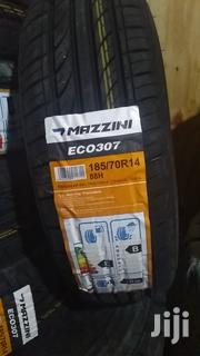 MAZZINI Tyres For Sale Size 205/55R16 | Vehicle Parts & Accessories for sale in Kiambu, Hospital (Thika)