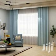 New Curtains | Home Accessories for sale in Nairobi, Kahawa West