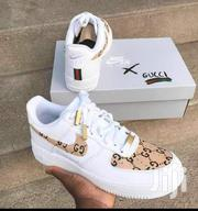 UNISEX Nike Airforce   Shoes for sale in Nairobi, Nairobi Central
