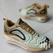Airmax 720 Sneakers | Shoes for sale in Nairobi, Kangemi