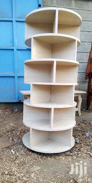 Shoes Racks on Sell | Furniture for sale in Nairobi, Zimmerman