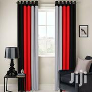 Eyelet Curtains   Home Accessories for sale in Nairobi, Makongeni