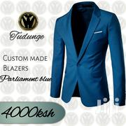 Men Office Coats Or Blazers | Clothing for sale in Nairobi, Nairobi Central