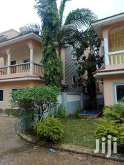 Awesome 5 Bedroom Masionette for Sale in Nyali   Houses & Apartments For Sale for sale in Mombasa, Mkomani