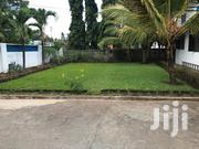 6 Bedrooms House for Rent in the Heart of Kizingo. | Houses & Apartments For Rent for sale in Mombasa, Mji Wa Kale/Makadara