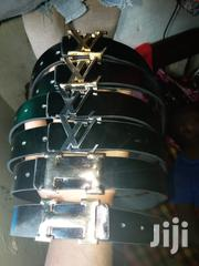 Women Belts | Clothing Accessories for sale in Kisii, Kisii Central