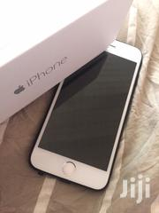 New Apple iPhone 6 16 GB Silver | Mobile Phones for sale in Kisii, Kisii Central