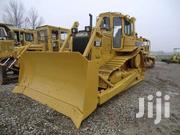 CAT Bulldozer D6H | Heavy Equipments for sale in Nairobi, Nairobi Central