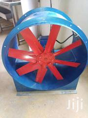 Industrial Extractor Fan | Building Materials for sale in Nairobi, Nairobi Central