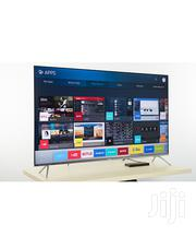 Samsung 55 Inch OLED TV | TV & DVD Equipment for sale in Nairobi, Nairobi Central
