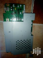 EPSON Motherboards for All Models | Computer Hardware for sale in Nairobi, Nairobi Central