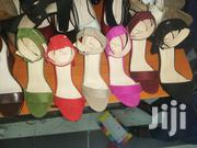 Ladies Chunky Heels O Offer Place Orders | Shoes for sale in Nairobi, Nairobi Central