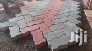 Concrete Tiles And Cabros | Building Materials for sale in Machakos, Machakos Central