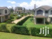 Huge and Lovely 3 Bedroom Plus Sq Kiambu Rd Edenville | Houses & Apartments For Rent for sale in Kiambu, Township C