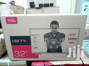TCL 32 Inches | TV & DVD Equipment for sale in Nairobi, Nairobi Central