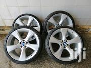 Tyres And Rims | Vehicle Parts & Accessories for sale in Nairobi, Nairobi South