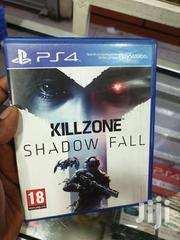 Kill Zone Shadow Fall Ps4 Game | Video Games for sale in Nairobi, Nairobi Central