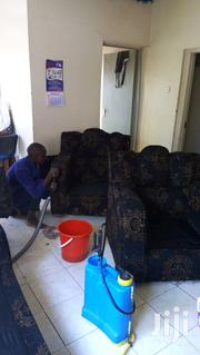Cleaning Services | Cleaning Services for sale in Kajiado, Ongata Rongai