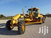 CAT 140H Motorgrader | Heavy Equipments for sale in Nairobi, Nairobi Central
