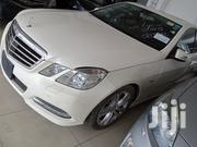 Mercedes-Benz 2524 2012 White | Cars for sale in Mombasa, Tudor