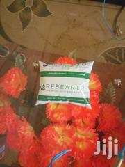 Reabeth Supliment | Feeds, Supplements & Seeds for sale in Kakamega, Sheywe