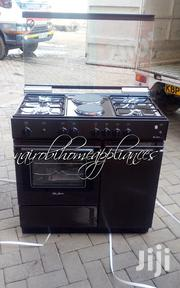 Elba Cooker | Kitchen Appliances for sale in Nairobi, Maringo/Hamza