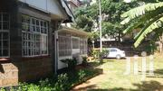 8 Bedroom Commercial House To Let In Westlands. | Commercial Property For Sale for sale in Nairobi, Parklands/Highridge