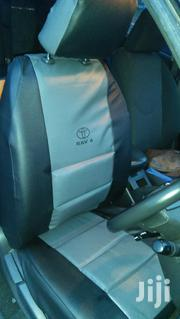 Accessible Car Seat Covers | Vehicle Parts & Accessories for sale in Nairobi, Kahawa West