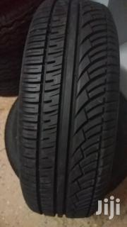 Petromax Tyres For Sale Size 185/70R13   Vehicle Parts & Accessories for sale in Kiambu, Hospital (Thika)