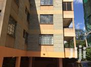 An Exquisite! 3 Bedroom All en Suite Apartment to Let in Riverside. | Houses & Apartments For Rent for sale in Nairobi, Kilimani
