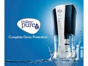 Pureit Water Purifier- Rm/383 | Kitchen Appliances for sale in Nairobi, Nairobi Central