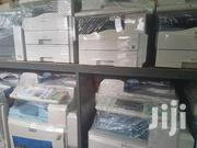 A Better Machine to Start With Ricoh Mp 201 Photocopier   Computer Accessories  for sale in Nairobi, Nairobi Central