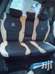 Nairobi Central Car Seat Covers | Vehicle Parts & Accessories for sale in Mombasa, Jomvu Kuu