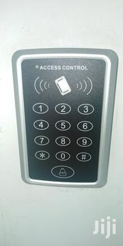 ES2000PN Access Control | Safety Equipment for sale in Mombasa, Majengo