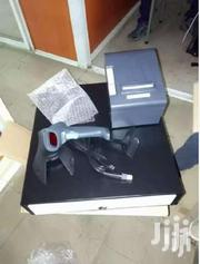 Barcode Scanners | Store Equipment for sale in Nairobi, Nairobi Central